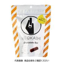 杉田エース イザメシ チョコバー 635-625 1セット(180本:9本×20パック)(直送品)