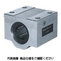 日本ベアリング トップボールユニット TKA形(標準形) TKA20CUU 1個(直送品)