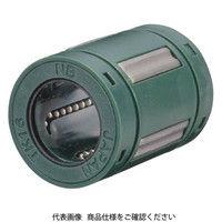 日本ベアリング トップボール TK形(標準形) TK25 1セット(2個)(直送品)