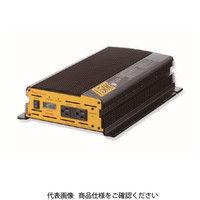 ニューエラー DC-ACインバーター SAS-3002 1個 (直送品)