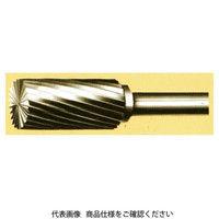 オナーロイ 超硬ロータリーカッター AED04 1本 (直送品)