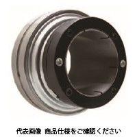 日本ピローブロック(FYH) 自動調心ころ軸受ZS(Zロック付き)ZS412 ZS412 1個(直送品)