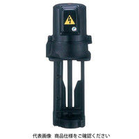 テラル(TERAL) クーラントポンプ小〜中流量低揚程単段浸漬型VKP型VKP035L VKP035L 1個 (直送品)