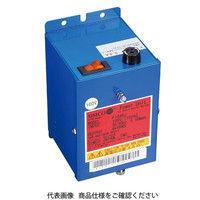 シムコジャパン(SIMCO) パワーユニット F164RJ 1個 (直送品)