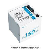 シムコジャパン(SIMCO) パワーユニット150(PU150) PU150 1個 (直送品)