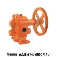 工進 ギヤーポンプ(単体ポンプ) GC-13 1個 (直送品)