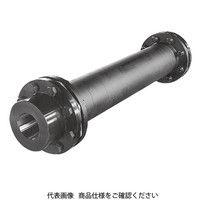 住友重機械ギヤボックス DCカップリング(延長スペーサー/大軸径用) DCHB10S 1個(直送品)