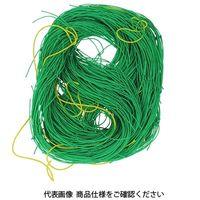 藤原産業 セフティー3 園芸ネット 目合10cm 180cmX360cm 1セット(15個)(直送品)
