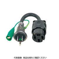 ac4b6cbe2f992 トランス 5v通販ならアスクル- 1000円以上で送料無料!ASKUL(公式)