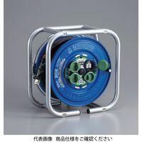 畑屋製作所 ハタヤ 段積みリール(ケーブルタイプ) DSG-30K 1個(直送品)