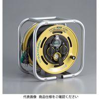 畑屋製作所 ハタヤ 段積みリール(ケーブルタイプ) DBE-30K 1個(直送品)