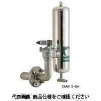 エクセン(EXEN) EMB1.5-6A ミニブラスター 1台 (直送品)