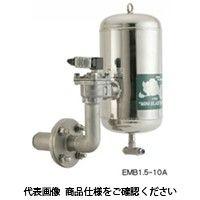 エクセン(EXEN) EMB1.5-10A ミニブラスター 1台 (直送品)