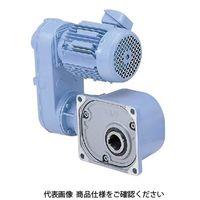 酒井製作所 無段変速機 THF型(ハイポイド中空軸減速機付) THF-15-30-U-OHL 1個(直送品)