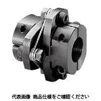 酒井製作所 精密バネ軸継手 LCD・LCSシリーズ LCS-125B-35×35 LCS-125B-35-35 1個(直送品)