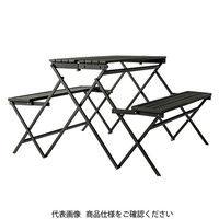 杉田エース PATIO PETITE SKIP スキップ 635350 1台(直送品)