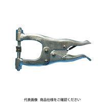 大阪角田興業 ハンドバイス NO.2B 2B 1個(直送品)