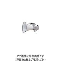 TOA(ティーオーエー) ショルダーメガホン 30Wホイッスル音付 ER-2130W 1個(直送品)