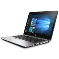 HP EliteBook 820 G3 Notebook PC i3ー6100U/12H/4.0/500/W10P/cam 2RA62PA#ABJ  (直送品)