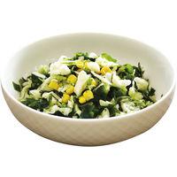 神州一味噌 野菜ミックス2〜3人分 104203 1ケース(30袋入)(直送品)