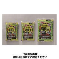 アイリスオーヤマ(IRIS OHYAMA) 花・野菜の培養土 ゴールデン粒状培養土配合 14L 4905009787098 1セット(2袋)(直送品)