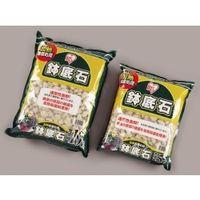 アイリスオーヤマ(IRIS OHYAMA) 加熱殺菌処理鉢底石 10L 4905009510191 1セット(2袋)(直送品)