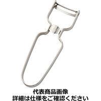 カニピーラーCPL-601 BKN2601 下村工業(取寄品)