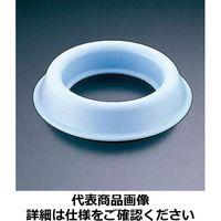 台和 プチエイド 茶碗まくらHS-N6(M) ブルー OPT0705(取寄品)