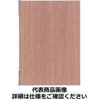 シンビ メニューブックLS-11 白木 PAA8802 (取寄品)