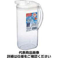 岩崎工業 フェローズ 1.2L K-272 PHE0801 (取寄品)