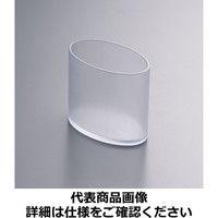 デリシャス ナフキンスタンド No1クリアー PNHG102 遠藤商事 (取寄品)