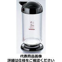 オグチ製作所 ザ・スカット スパイスシリーズ2正油さし(小) 黒 PSK3602(取寄品)