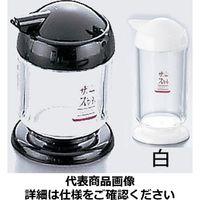 オグチ製作所 ザ・スカット スパイスシリーズ2ラー油入れ(ミニ) 白 PSK4203 (取寄品)