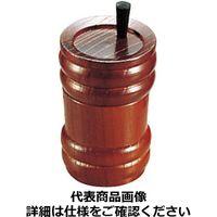 ヤマコー 樽型 七味入れ PST23 (取寄品)