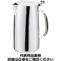 野崎製作所 NS18-8グランデーウォーターポット1.8L PUO34 (取寄品)