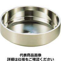 SA18-8バターディッシュ3 PZL0801 遠藤商事(取寄品)