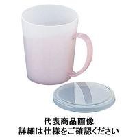 オーエスケー プラカップ イスラC-5D ピンク RPLE902 (取寄品)