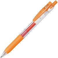 オレンジインク