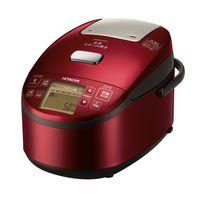 圧力IH炊飯器 RZ-AV100M R