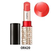 OR420(ナイーブオプティミスト)