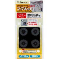 朝日電器 センサーライト用マグネット ESL-MG(直送品)