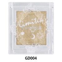 GD004