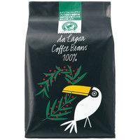 【コーヒー豆】関西アライドコーヒーロースターズ ダラゴア農園産コーヒー豆 1袋(200g)