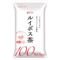 国太楼 ルイボス茶  1袋(100バッグ入)