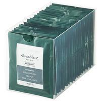 DEAN&DELUCA ディーン&デルーカ シングルブリューコーヒー ブレックファーストブレンド 1箱 20袋