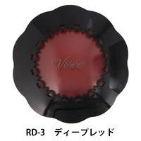 RD-3 (ディープレッド)