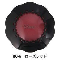 RO-6 (ローズレッド)