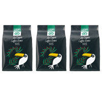 【コーヒー豆】関西アライドコーヒーロースターズ ダラゴア農園産コーヒー豆 1セット(200g×3袋)