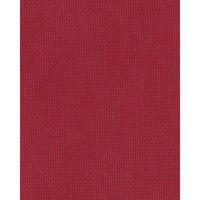 東京クイン オリビア テーブルクロス シート 1500×1500(10枚入)ワインレッド 1423201 (取寄品)