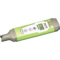 8428610デジタル pHメーター DPH-2 アタゴ (取寄品)
